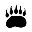 bear paw - 73111084