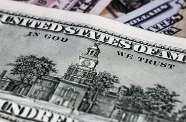 dollars detail