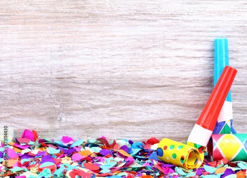Papiers peints Carnaval karneval