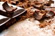 Chocolate - 73116882