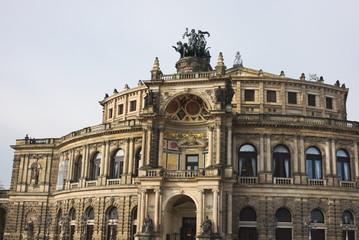 Semperoper-IV-Dresden
