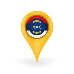 Location North Carolina