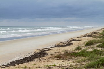 Vilano Beach - St. Augustine Florida
