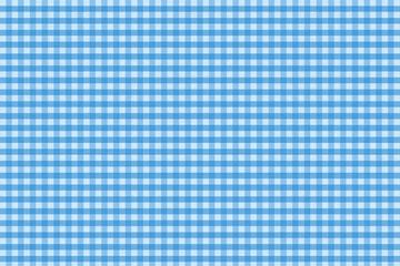 texture Plaid pattern