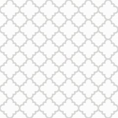 Seamless Pattern. Geometric