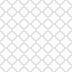 Seamless Pattern. Geometric