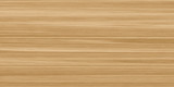 background texture of oak wood