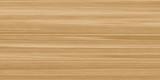 background texture of oak wood - 73145841