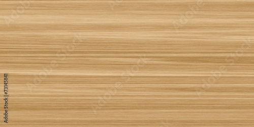 background texture of oak wood - 73145841