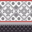 Francese Crochet