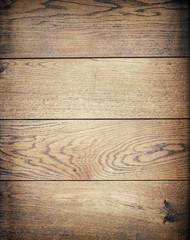 Brown wooden planks texture