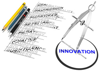 Innovation Impresa
