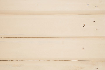 cream wooden planks abstract
