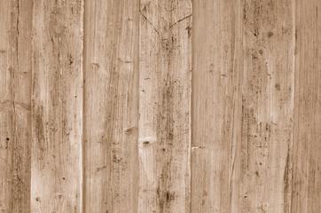 alter Holz Hintergrund