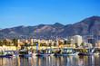 Fischereihafen von Fuengirola, Holiday Resort nahe Malaga - 73163215