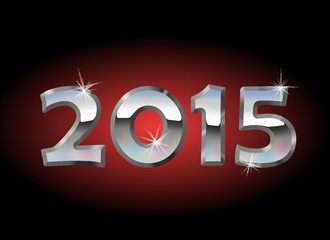 2015 cromato