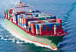 Container Ship - 73170476