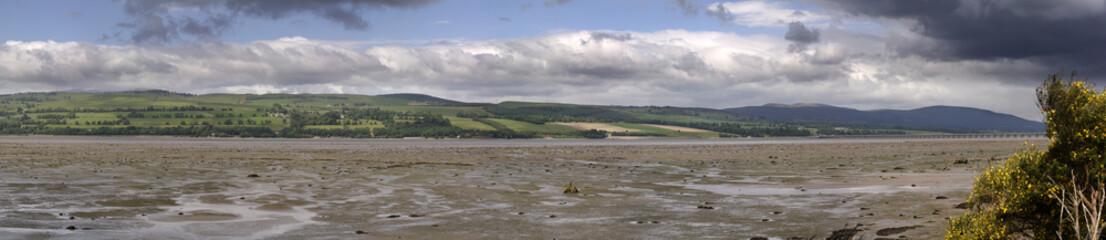 Cromarty Firth - Schottland