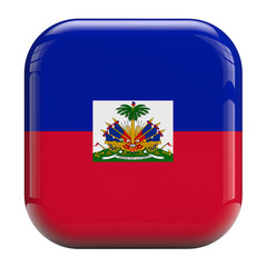 Haiti flag icon image
