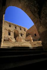 Dayro d-Mor Hananyo, The Syriac Monastery of St. Ananias, Mardi