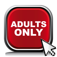 ADULTS ONLY ICON
