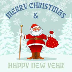 new year santa02