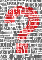 Questions_A3