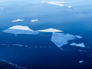 Norwegen Hurtigruten