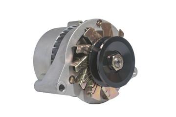 alternator for car
