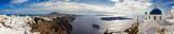 Panorama Santorin - 73200662