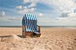 Strandkorb 5 - 73201671