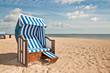 Strandkorb 7 - 73201883