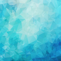Vector Work, Abstract Background for Design and Creative Work