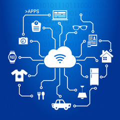 internet des objets - internet of things - 2014_11 - 1