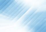 Fotoroleta Abstract graphics background fo design