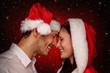 Weihnahten