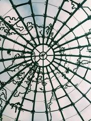 transit circle