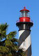 St. Augustine, Florida Lighthouse - 73225246
