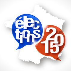 bulles rayées : élections départementales 2015 v2
