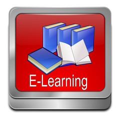 E-Learning Button