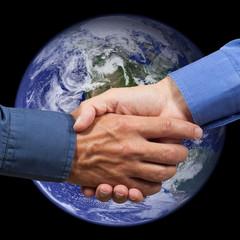 Pace e fratellanza