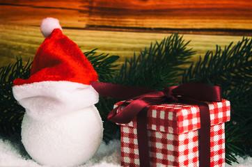 Weihnachten,Advent, Nikolaus