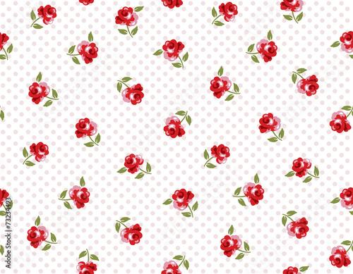seamless pattern - 73234493