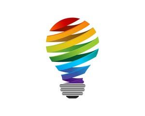 Idea Rainbow