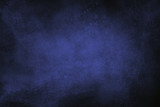 abstract dark blue background or texture - 73246667