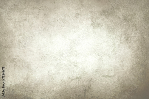 grunge background or texture - 73246673
