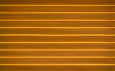 texture blurred wooden slats brown color