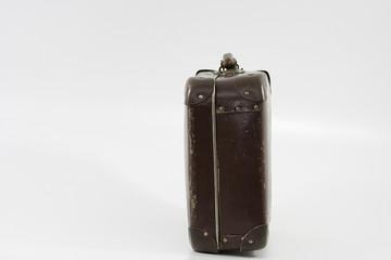 Koffer #2