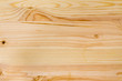 Wood texture background - 73249603