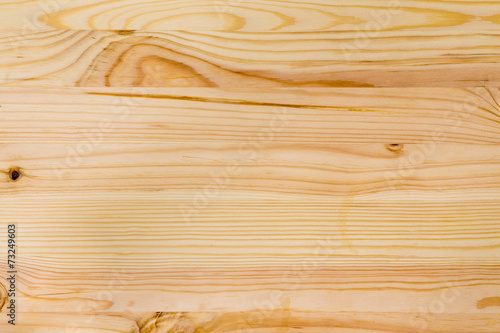 Spoed canvasdoek 2cm dik Hout Wood texture background